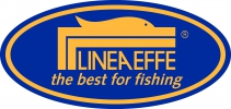 Lineaeffe