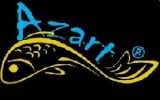 Azart