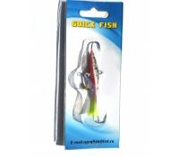 Балансир Guick Fish