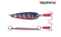Блесна Fishing ROI Trophyk