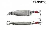 Блесна Fishing ROI Trophyk