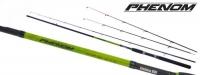 Удилище Fishing ROI Picker Phenom to 30g 3.0m