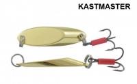 Блесна Fishing ROI Kastmaster