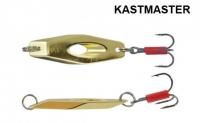Блесна Fishing ROI Kastmaster-Z