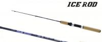 Зимнее удилище Fishing ROI ICE ROD 55B  (M213)