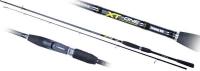 Спиннинг Fishing ROI XT-ONE 5-25g 2.40m