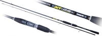 Спиннинг Fishing ROI XT-ONE 7-32g 2.40m