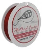 Леска SHIRO METHOD FEEDER 150M