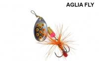 Блесна Fishing ROI Aglia Fly