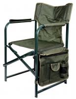 Кресло Ranger Гранд