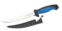Нож 29CM