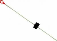 Сторожок лавсановый на силиконе