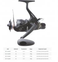 Катушка CARPMAX RS30 Mistrall