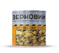 Зерновой MIX-6 CSL ж/б G.STREAM, 900 г