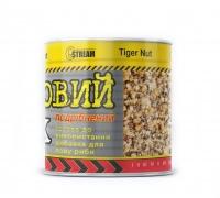 Тигровый орех ж/б G.STREAM, 200 г молотый