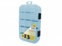 Коробка Aquatech  7002 (3-13ячеек)