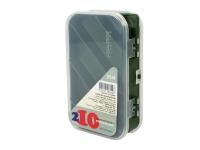 Коробка Aquatech 2510 2x-сторонняя