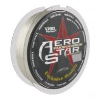 Леска AERO STAR FLUOROCARBON 150м