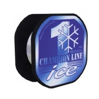 Леска CHAMPION ICE 30м