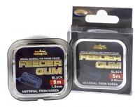 Feeder Gum 5 m