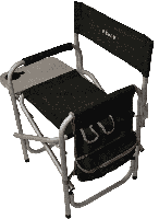 Кресло Ranger FC-95200S