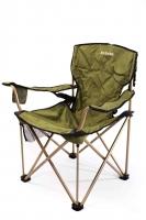 Кресло Ranger Rshore