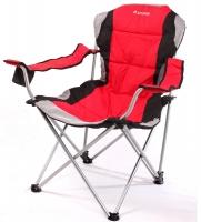 Кресло-шезлонг  Ranger