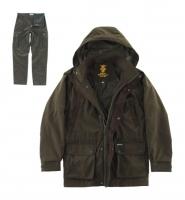 """Комплект демисезонный(куртка+брюки).Ткань""""Comfortex""""+тефлоновое покрытие Ду Понт"""