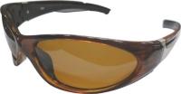 Очки поляризационные  (коричневые) АМ-6300046