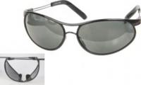 Очки поляризационные  (серые)  АМ-6300058