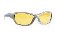 Очки поляризационные  Y30 YELLOW АМ-6300067