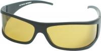 Очки поляризационные ( желтые) АМ-6300006