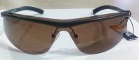 Очки поляризационные (коричневые)  АМ-6300016