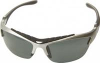 Очки поляризационные (серые) Mistrall АМ-6300068