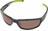 Очки поляризационные (серые) Mistrall АМ-6300070