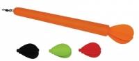 Поплавок маркерный оранжевый MISTRALL