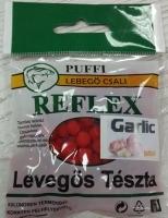 Пенотесто REFLEX  чеснок
