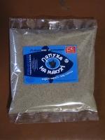 Прикормка Ляпуха на макухе 0,5 кг