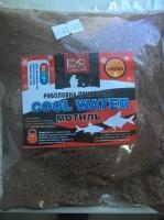 Прикормка Cool water 0,35 кг