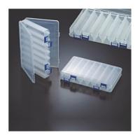 Коробка-чемодан  380/290/110 MISTRALL 1 шт.