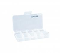 Коробка для аксесс. 180/100/30 MISTRALL