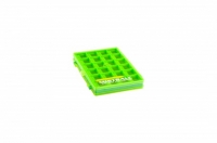 Коробка с магнитами для аксессуаров 14,5х11,5х2см