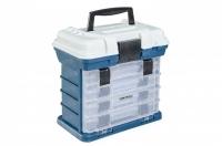 Коробка-чемодан 280/180/270 MISTRALL