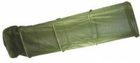 Садок 3m квадратный 50/45 с зажимом для шеста  MISTRALL