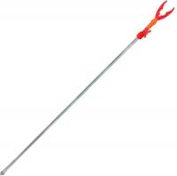 Стойка-рогачик раздвижной для удилищ 1,2  м