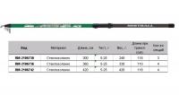 Удилище ATLANTIS HEAVY 3,60M 50-130G Mistrall