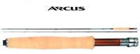 Удилище ARCUS FLY 270 5/6  Konger