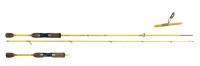 Спиннинг Fishing ROI BUTTERFLY BSDS-602UL 1.8m 0.5-3.5g