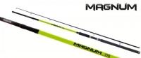 Спиннинг Fishing ROI Magnum 15-80g 2.4m