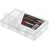 Коробка Select Lure Box SLHS-012